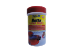 Tetra Betta Larva Sticks 100ml