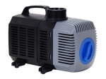 Jebao ME-6500 ECO - pompa do oczka 6500l/h (32W)