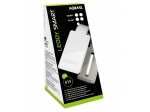 Aquael Leddy Smart II 6W PLANT - white