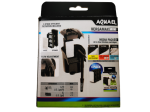 Aquael Versamax Mini (10-40l)