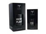 QualDrop Micro Plant 125ml