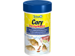 Tetra Cory ShrimpWafers 250ml