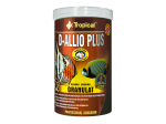 Tropical D-Allio Plus Granulat 100ml