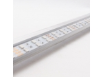 Hsbao Retro-Fit LED - 12W 53cm Full Colour