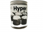 QualDrop Hyper Media 500ml