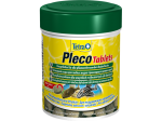 Tetra Pleco Tablets 150ml