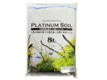 Platinum Soil 8l POWDER